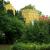 Kastellet i Roskilde