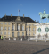 Frederiksstaden - Amalienborg