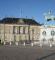 Frederiksstaden - Amalienborg