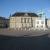 Fransk billedhugger i centrum af dansk kulturblomstring