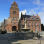 Sankt Laurentii kirkeruin i Roskilde