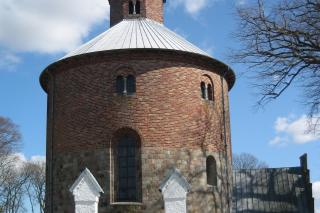 Bjernede Kirke