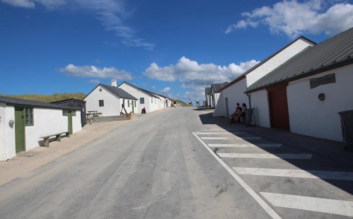 Stenbjerg