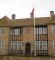 Den Marokkanske ambassade i Danmark