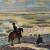 Stormen på Fredericia 1657