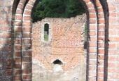 Antvorskov Kloster-3