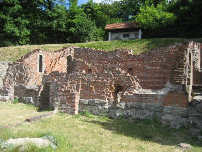 Antvorskov Kloster-2