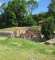 Antvorskov Kloster-1