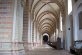 Sorø Klosterkirke-2