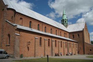 Sorø Klosterkirke-1