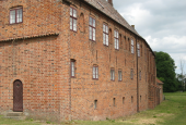 Esrum Kloster-2