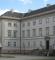 Sorø Akademi
