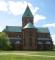 St. Bendt's Church