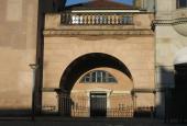 Københavns Råd- og Domhus-6