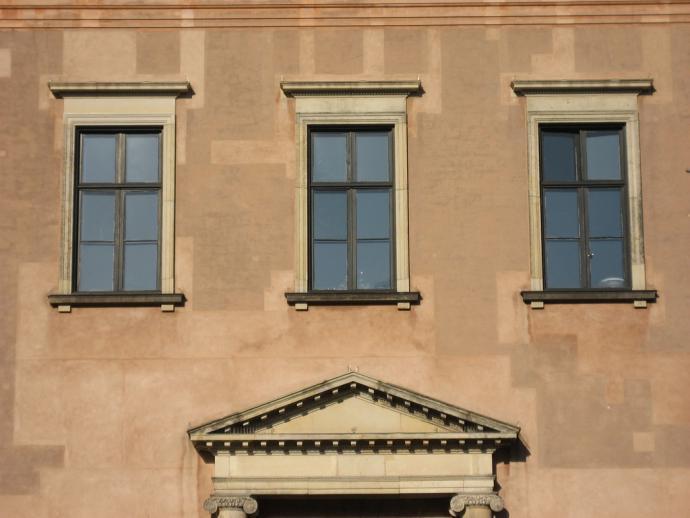 Københavns Råd- og Domhus-5