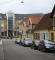 Aalborg Mølleplads