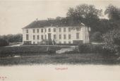 Kærsgårds hovedbygning
