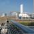 Danmark som olie- og gaseksporterende nation
