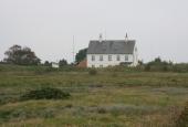 Slipshavn 1