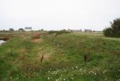Slipshavn 2