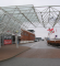 Messecenter Herning