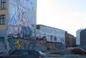 Ungdomshuset, Jagtvej 69