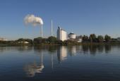 Sukkerfabrikken
