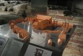 Aalborg Gråbrødrekloster-2