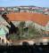 Aalborg Helligåndskloster-1