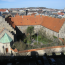 [ Aalborg Monastery of the Holy Ghost]