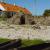 Stenaldercentret Ertebølle