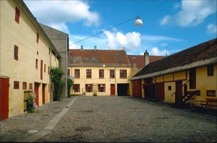 Bies Bryggeri