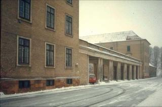Viborg katedralskole