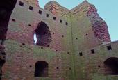 Hovedtårnet