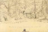 Grundtvigsdyssen 1857