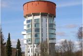 Jægersborg Vandtårn