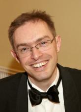 Jakob Seerup