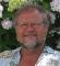 Jan Eskildsen