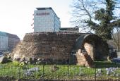 Jarmers Tårn-6