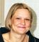 Jeanette Helmer Poulsen