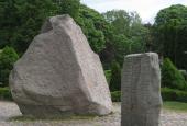 Jelling, Runesten-2