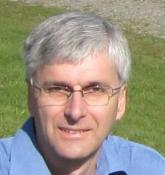 Jens Perch Nielsen
