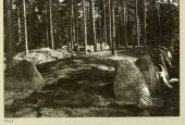 Jens Langknivs Hule 2