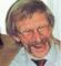 Johan Nielsen