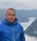 Jon Nygaard Rahr