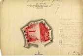 Jordhøj 1890