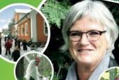 Børnehaven Kaptajngården - landets bedste?