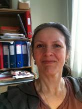 Karen Munk-Nielsen