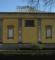 Karise, Moltkes Kapel-1