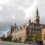 [ Copenhagen City Hall]
